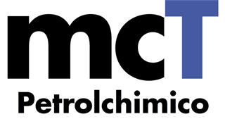 "On the 28th of November 2019 Combustion and Energy Srl will participate, as every year, in the annual edition of ""mcT Tecnologie per il Petrolchimico"" in San Donato Milanese (Milan, Italy)."