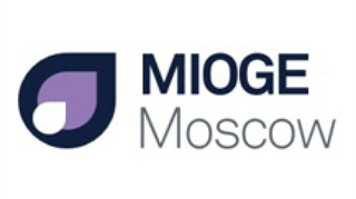 Combustion and Energy is glad to invite all its customers to visit us at Mioge exhibition held in Russia from 27 to 30 June 2017.
